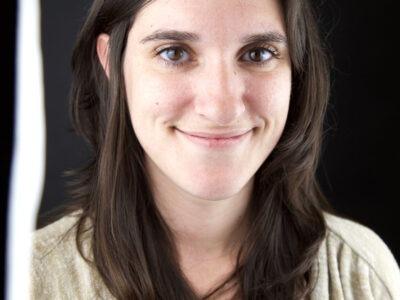 Minneapolis Hennepin Danielle Werder