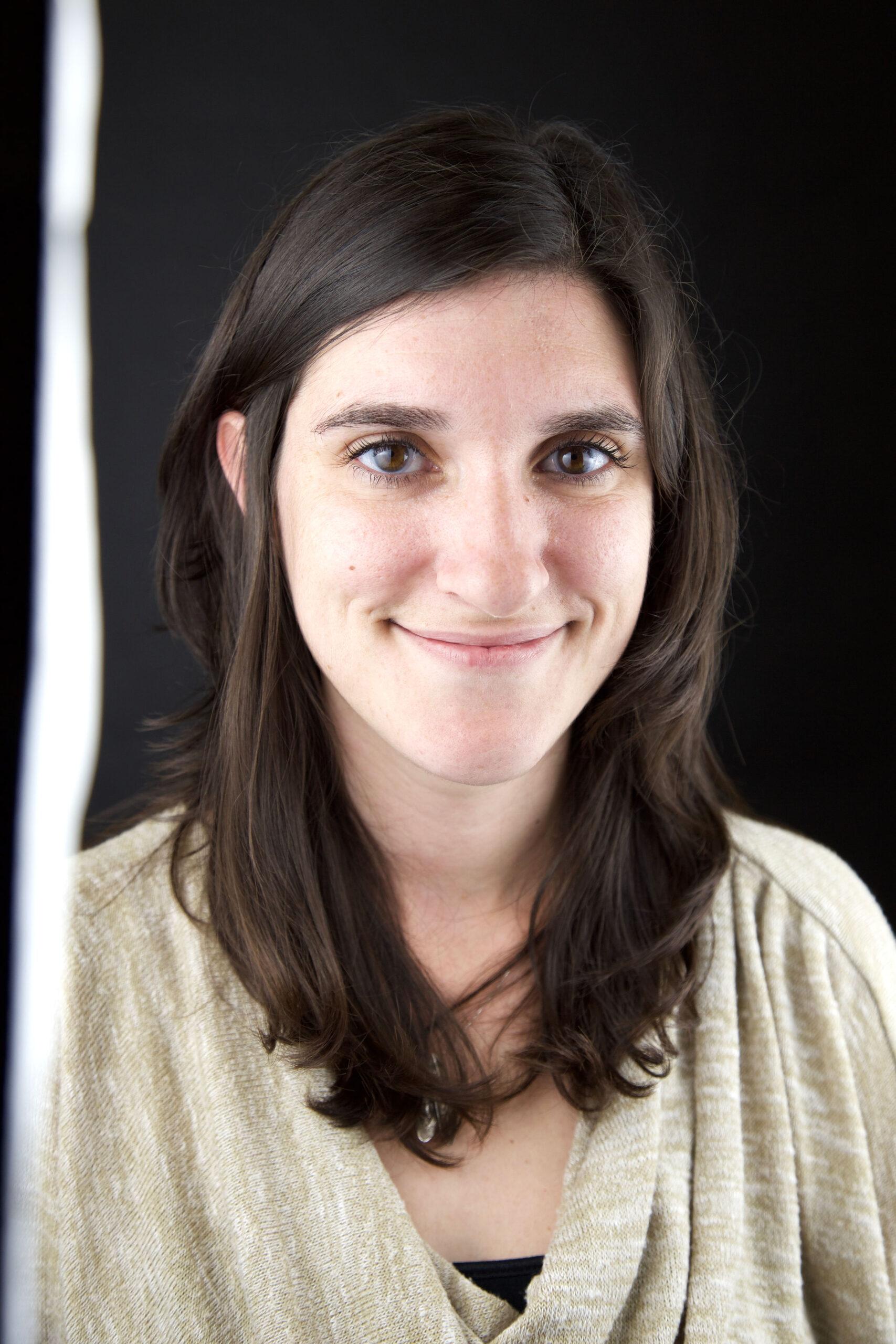Danielle Werder