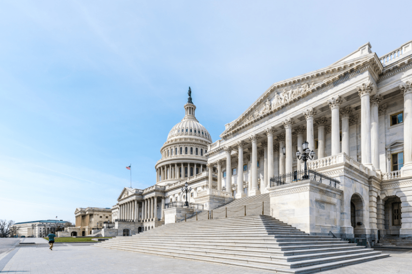 The American Rescue Plan Act, recently passed by the Senate, includes support for homeless services and direct payments to families and individuals.