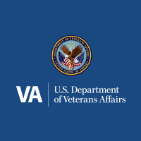 VAntage Point: Official Blog of the U.S. Department of Veterans Affairs