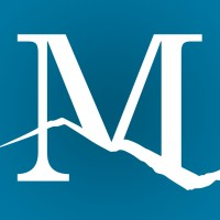 Montrose Daily Press logo